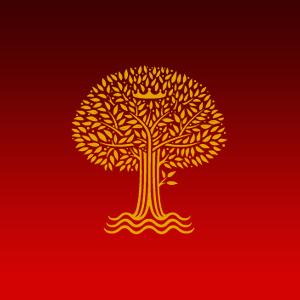 Логотип отеля «Феликс Завойский»